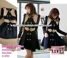 REDI Black erica 120rb