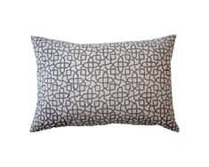 40 x Hand block printed with a geometric pattern on cotton/linen with a natural ground Luxury feather cushion pad included Scroll down for the full story. Geometric Cushions, Cushion Pads, Cotton Linen, Taupe, Throw Pillows, Prints, Pattern, Cotton Sheets, Beige