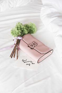 sac à main / handbag