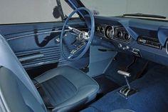First Mustang, Blue Mustang, 1966 Ford Mustang, Mustang Cars, Car Photos, Cool Cars, Classic Cars, Mary Margaret, Sally