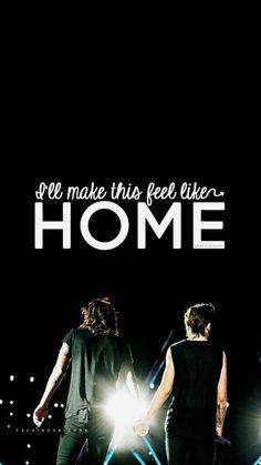 one direction background One Direction Background, One Direction Group, One Direction Lockscreen, One Direction Lyrics, One Direction Wallpaper, Harry Styles Wallpaper, Calum Hood, Sad Love Stories, Love Story