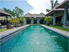 Bali Villa Mahkota Indonesia, Asia Ideally located in the prime touristic area of Seminyak, Villa Mahkota promises a relaxing and wonderful visit. Both business travelers and tourists can enjoy the hotel's facilities and services. Service-minded staff will welcome and guide you at the Villa Mahkota. Guestrooms are designed to provide an optimal level of comfort with welcoming decor and some offering convenient amenities like television LCD/plasma screen, private pool, internet...