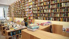 gandhi libreria - Buscar con Google