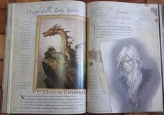 Sennar Fantasy, Art, Art Background, Imagination, Kunst, Fantasy Books, Art Education