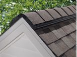 Are you planning to replace your old torn out roof? Call us now: 952-928-4300. http://www.timberlandexteriors.com/services/roofing