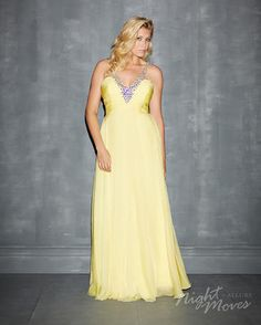 Night+Moves+Plus+Size+Prom+-+7126W