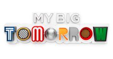 See which careers could be part of your big tomorrow. - WYBORY ZYCIOWE...