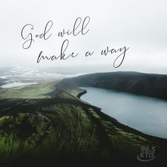 I shall rest Lord, You do it for me. You work Lord, You open the red seas for me, You do it with Your Almighty Power, i cannot but You can. Inspirational Bible Quotes, Faith Quotes, Motivational, The Great I Am, God Is Good, Jesus Scriptures, Bible Verses, Praise Hands, Jesus Paid It All