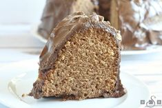 Milky Way Cake is a huge hit at our house, it is made with melted Milky Way candy bars and topped with a chocolate marshmallow ganache! This Milky Way Cake recipe is totally different from Chocolate Morsels, Chocolate Marshmallows, Chocolate Chips, Chocolate Flavors, Chocolate Recipes, Chocolate Cake, Frosting Recipes, Cake Recipes, Dessert Recipes