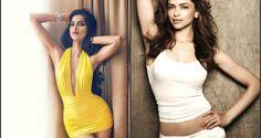 Sonam Kapoor attacks Deepika Padukone, slams her 'My Choice' video - Spicy Topics