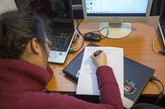 Desk, Home Decor, Writing Table, Desktop, Decoration Home, Writing Desk, Interior Design, Offices, Home Interior Design