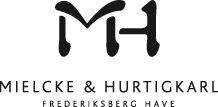 Mielcke og Hurtigkarl logo .Closed July?