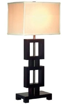 Image result for lamp bases