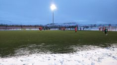 Haukur Men's 1st Team Training Scouting, All Over The World, Iceland, Training, Sports, Ice Land, Hs Sports, Work Outs, Sport