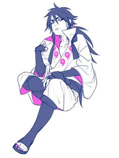 — Indra Ootsutsuki Madara Uchiha, Kakashi, Naruto Shippuden, Boruto, Indra And Ashura, Naruto Characters, Disney Cartoons, Anime, Akatsuki