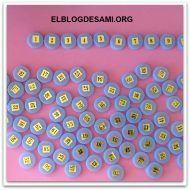 ELBLOGDESAMI.ORG-TAPONES-CONTAR-1-100