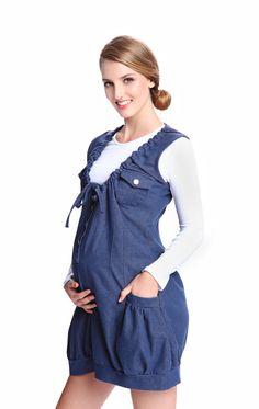 Maternity dress   Visit:  http://mama-nova.hr/    #dress #baby  #maternity #pregnancy       http://mama-nova.hr/shop/casual/haljina-za-trudnice-ht01/