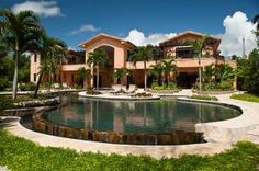 10 Best #Luxury #Villa #Rental Companies