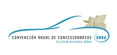 Logotipo Convención Anual de Concesionarios Mazda Bilbao juannavarro.jnt@gmail.com