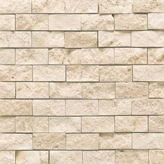 Daltile Product Marble Collection Crema Marfil Classico - Daltile backsplash ideas