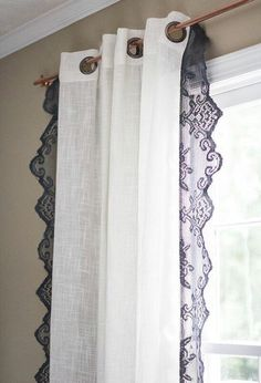52 Amazing Anthropologie Hacks and DIYs To Try 2019 Anthropologie DIY Hacks Clothes Sewing Projects and Jewelry Fashion Pillows Bedding and Curtains Tables and furniture Mugs and Kitchen Decorations DIY Room Decor and Cool Ideas for the Home