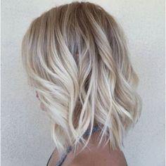 #blonde #bodahaircutters