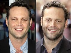 Whys he so good lookinn Vince Vaughn, Love Him, My Love, Big Star, Famous Faces, My Man, Pretty Boys, Pretty People, Actors & Actresses