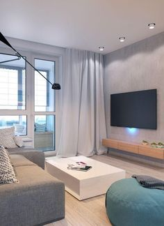 Furniture For Minimalist House Ideas Makes A Distinct Impression In Your Home