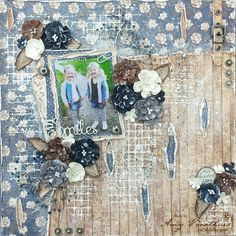Image result for maja design denim and friends layouts
