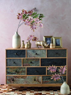 Our trend partners Colour Hive are looking ahead to 2020 to forecast and track trends in colours, material and finish for the design industry. Autumn Fair, Peach Jelly, Surface Pattern, Color Trends, Home And Living, Ss, Spring Summer, Colours, Interior Design