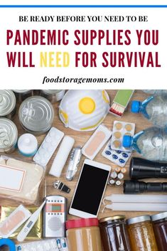 I have several reasons why college students need emergency survival kits today. I have sent more than one grandchild off to college with a first aid kit. Survival Items, Survival Supplies, Emergency Supplies, Survival Food, Survival Prepping, Survival Skills, Doomsday Prepping, Wilderness Survival, Survival Knife