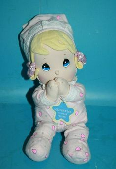 Girl Dolls, Baby Dolls, Southern Belle, Plush Dolls, Precious Moments, Beautiful Dolls, Smurfs, Teddy Bear, In This Moment
