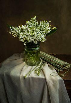 Photo Untitled by Татьяна Канаева on 500px