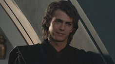 You can complain about Jar Jar Binks all you want, but Anakin Skywalker is far worse. Find out who else people love to hate, here.