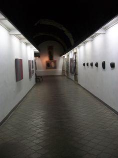 Lviv, Ukraine Ukraine, Art, Art Background, Kunst, Performing Arts, Art Education Resources, Artworks