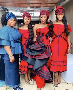 African Evening Dresses, Latest African Fashion Dresses, African Print Dresses, African Print Fashion, African Dress, Women's Fashion Dresses, African Prints, African Style, African Wedding Attire