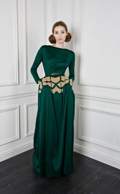 Anna Miminoshvili Shape And Form, Pretty Pictures, Anna, Fall Winter, Feminine, Formal, Shopping, Collection, Shapes