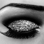 Secrets of eyelashes care | Your Health
