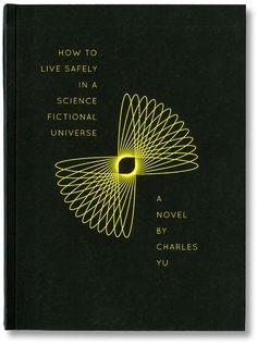 If this is a real novel I want it. If its not, I want something similar