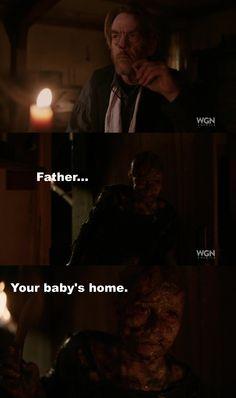 Salem S02E02