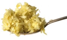 The unlikely new medicine... pickled cabbage: New research reveals it may help with allergies, coughs, colds and more By CHLOE LAMBERT   Read more: http://www.dailymail.co.uk/health/article-2556298/The-unlikely-new-medicine-pickled-cabbage-New-research-reveals-help-allergies-coughs-colds-more.html#ixzz2t2dkTAGr  Follow us: @MailOnline on Twitter | DailyMail on Facebook