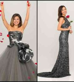 Meet the Cast of The Bachelorette 2015 With Kaitlyn and Britt