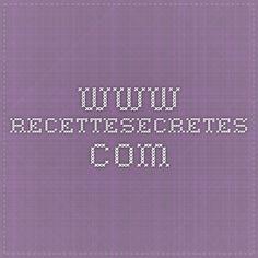 www.recettesecretes.comriz style casa grecque