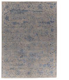 Materials: Origin: INDIA