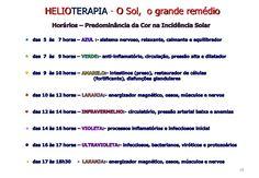 curso-de-cromoterapia-terapia-complementar-cores-cromoterapia-19-728.jpg (728×504)http://pt.slideshare.net/oswaldogalvaofilho/apresentao-curso-de-cromoterapia-presentation
