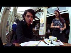 Streetlab - Krijg je je zin door te huilen? - YouTube