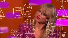 epistolary. #romance #Romance #amreading #books #wattpad Taylor Swift Meme, Swift 3, Taylor Swift Pictures, Taylor Alison Swift, Live Taylor, Red Taylor, Foto Zoom, Swift Photo, Music Industry