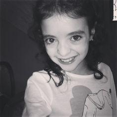 sempre o mesmo sorriso ;)