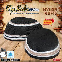 1d74fcfec 125 Best The Kufi images in 2019   Hats, Hand crochet, Cotton