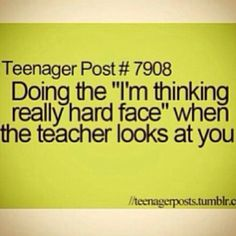 The funny thing is most of the time I'm not thinking!!! :p I usually wait for him/her to move on.